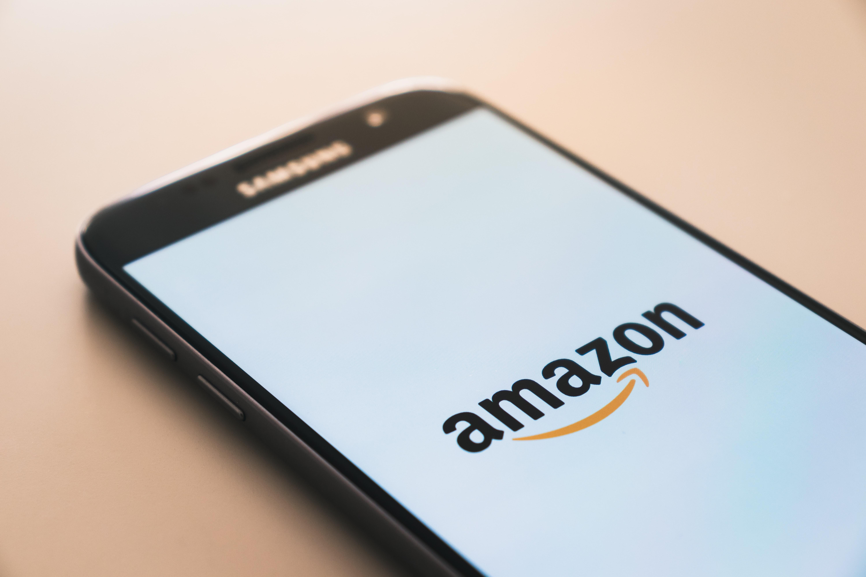 Amazon News Image