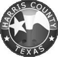 Harris F071D6C3813218663E5C2450Cdafb07C