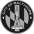 Baltimore F071D6C3813218663E5C2450Cdafb07C 180228 171023