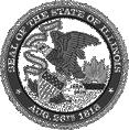 Illinois F071D6C3813218663E5C2450Cdafb07C