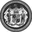 Maryland F071D6C3813218663E5C2450Cdafb07C