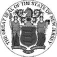 New Jersey F071D6C3813218663E5C2450Cdafb07C