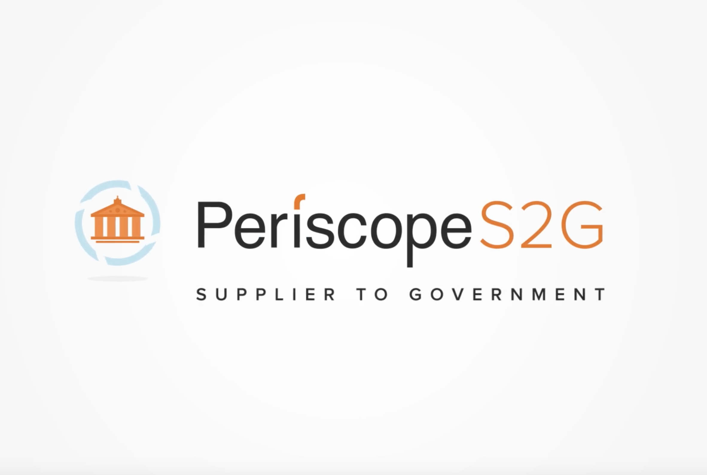About Periscope S2 G Video Thumbnail