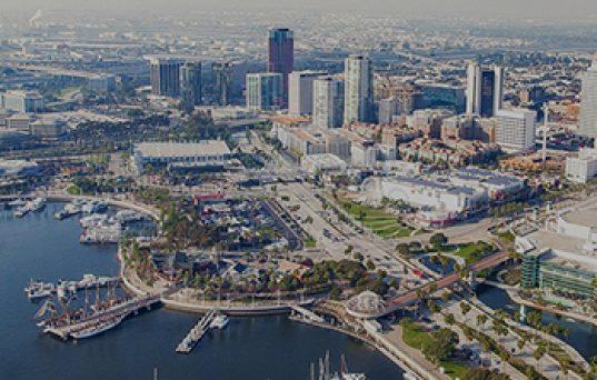 09 23 Long Beach Periscope 1200X627 V01 Thumb