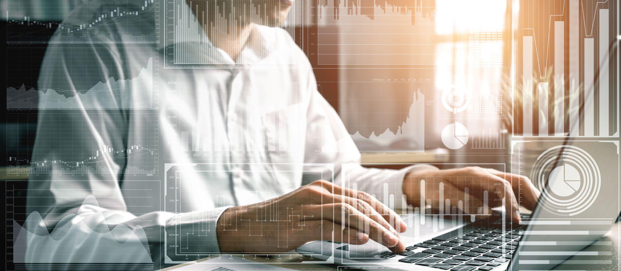 Bigstock Big Data Technology For Busine 33603664913