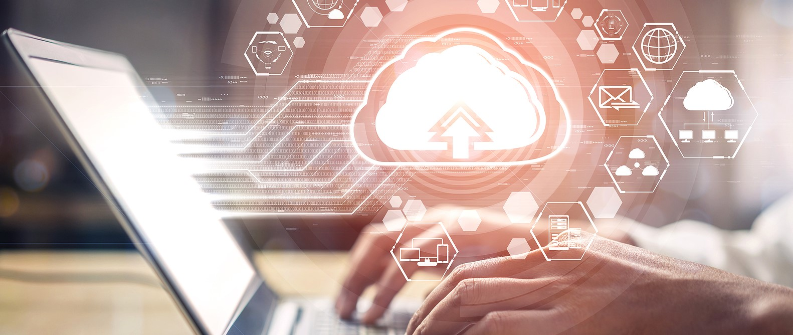Bigstock Cloud Computing Technology And 3726502331