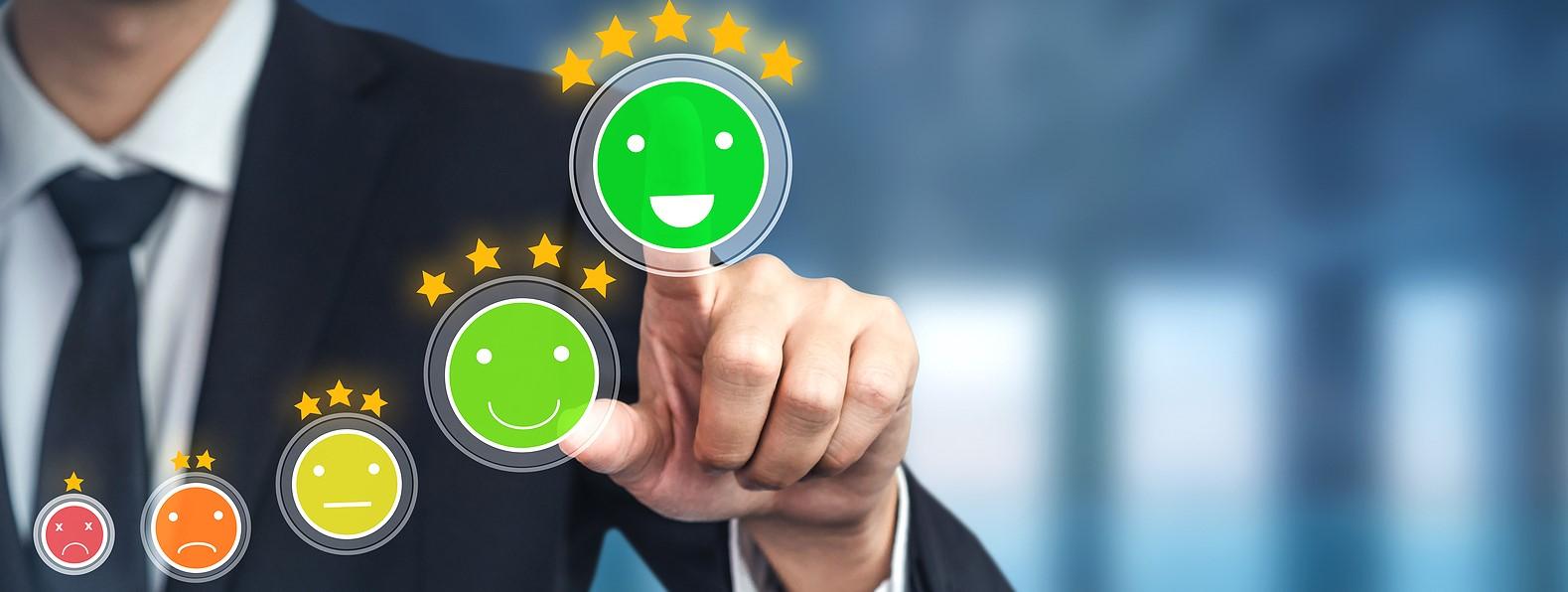Bigstock Customer Review Satisfaction F 3714352451