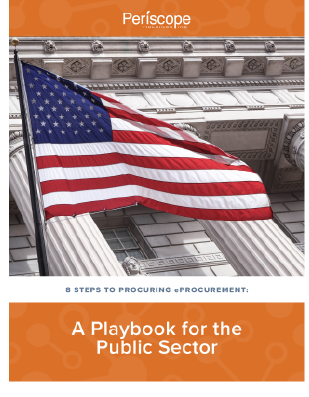 Playbook2 01