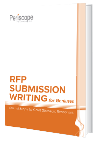 Rfp Submission Book Cover Small