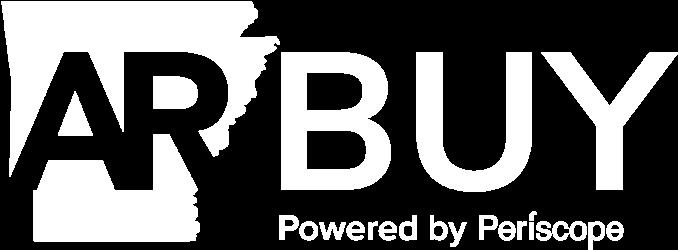 Arbuy Logo White 01