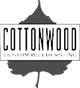 Supplier Cottonwood