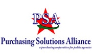 Purchasing Solution Alliance