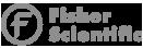Fisherscientific Logo
