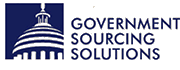 Servicepartner Govsourcingsolution